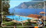 Appart Hotel Lugano